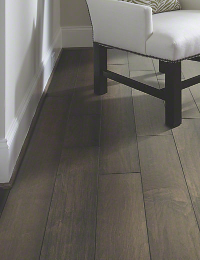 Churchill in the color Downing Street by Anderson Hardwood Floors