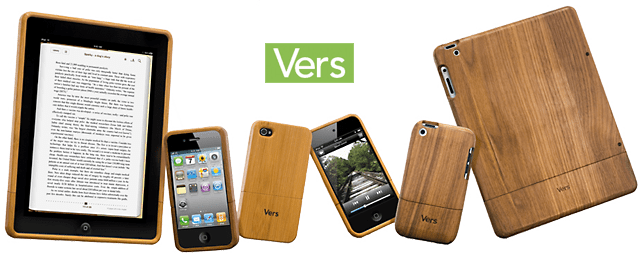 Vers products