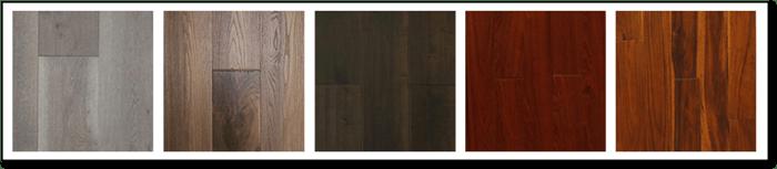SLCC Floors Sample