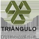 Triangulo