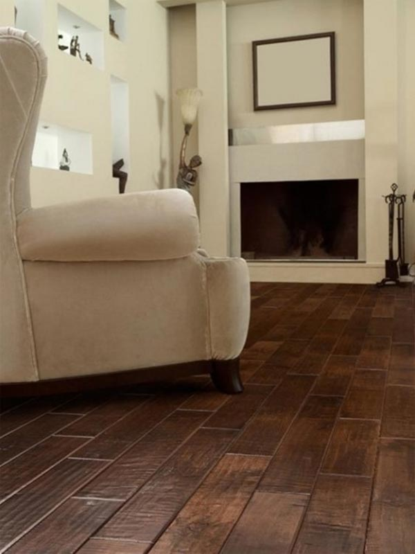 Urban Floor – Urban Lifestyle Collection – Maple Huntington