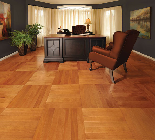 Admiration Collection – Maple Nevada by Mirage Floors