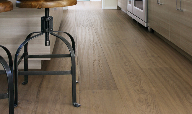 Villa Caprisi Hardwood Collection Slaughterbeck Floors Campbell Ca