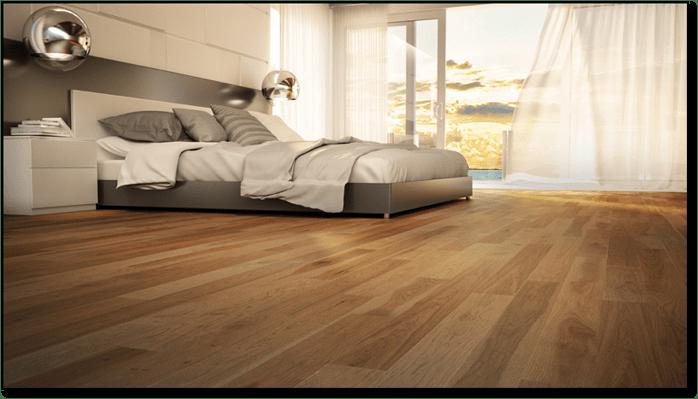 Lauzon Flooring Sample