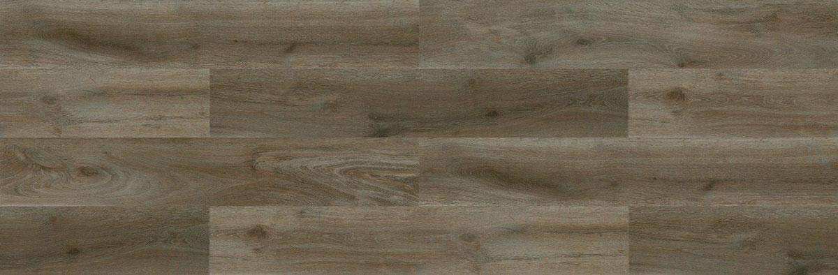 Caribou Swatch SPC Floor