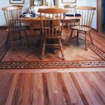 diningroomfloor