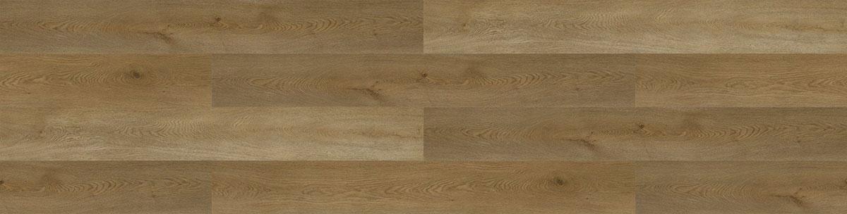 Eyre Swatch SPC Floor