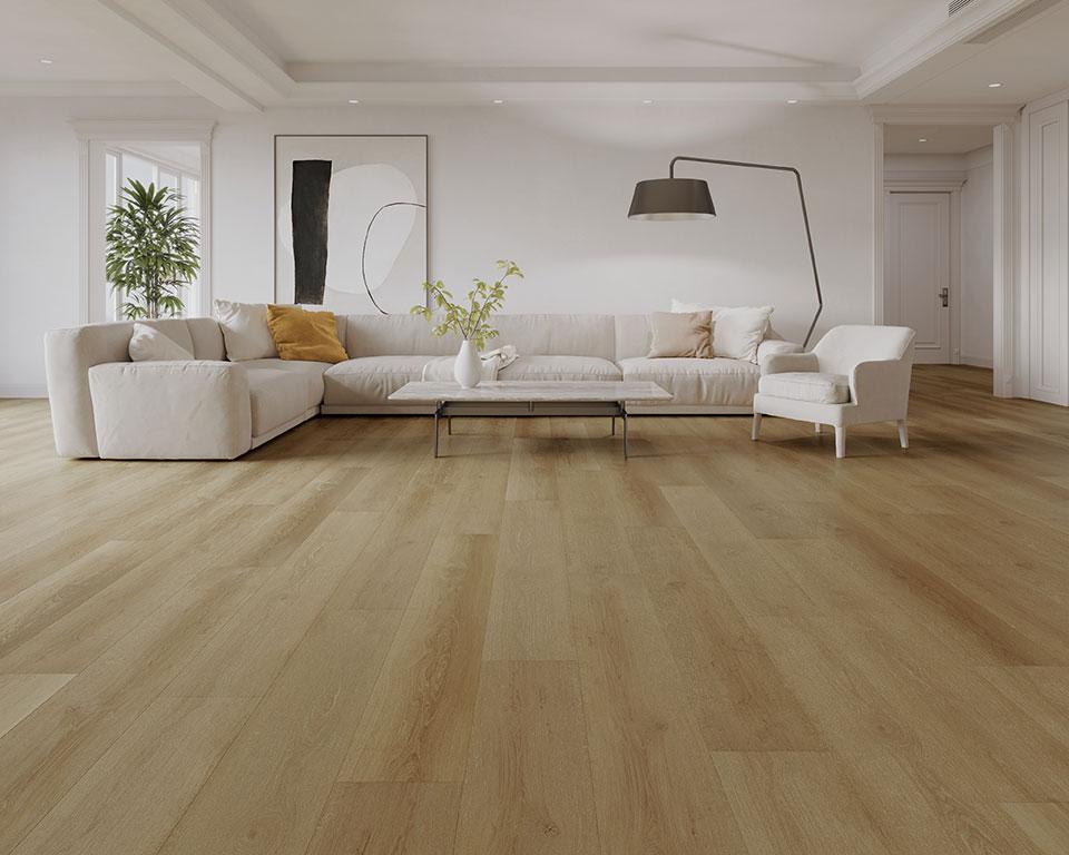 GA205310 Riva-1 SPC Floor