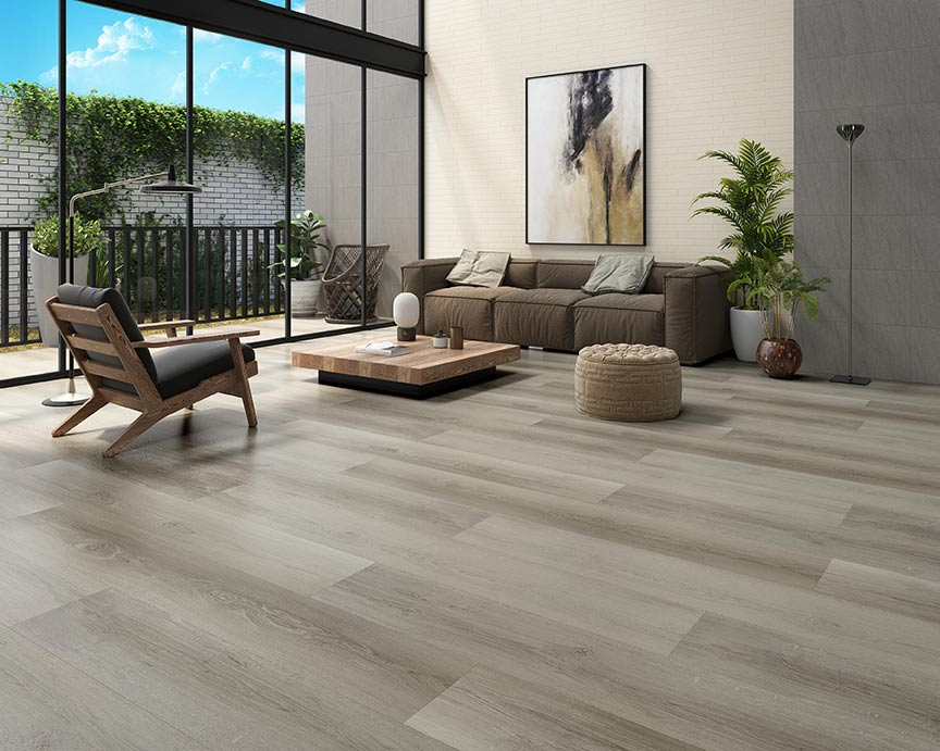GA205314 Picchi-1 SPC Floor