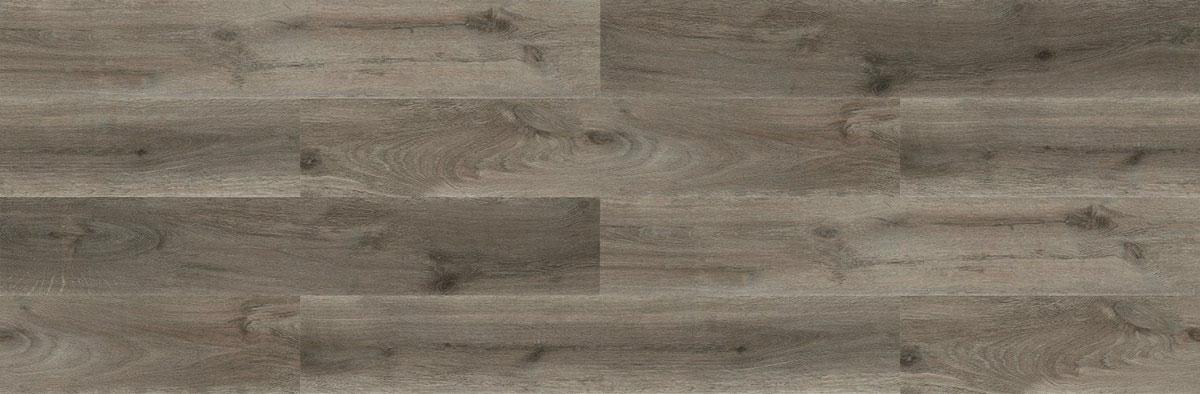 Grey Fox Swatch SPC Floor