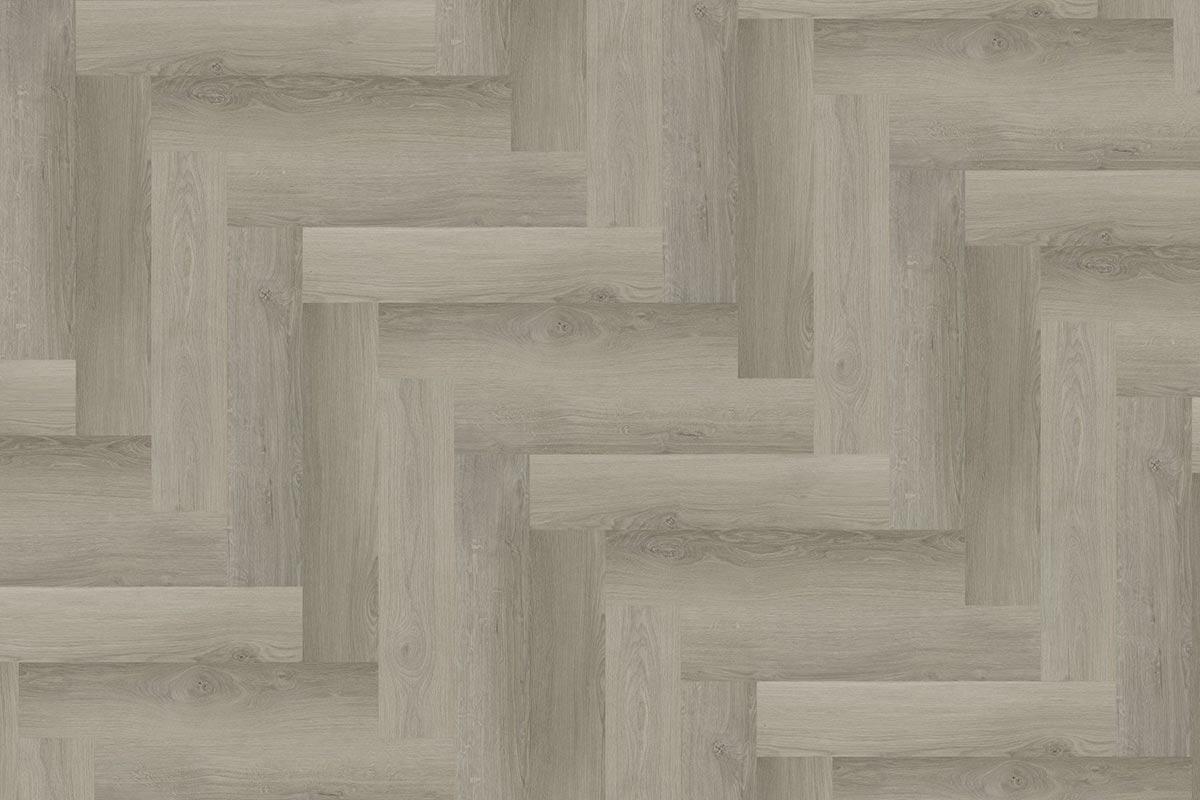 Otto Mare Swatch SPC Floor