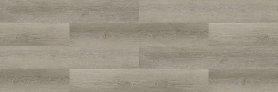 Picchi Swatch SPC Floor