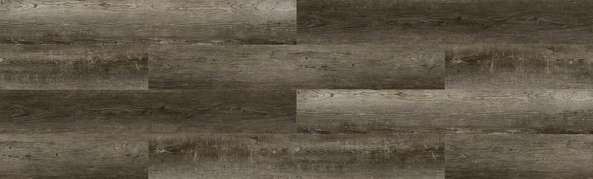 Porto Swatch SPC Floor