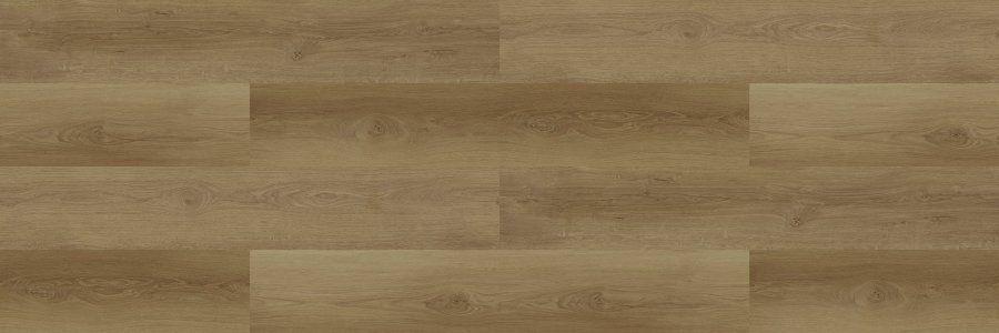 Riva Swatch SPC Floor