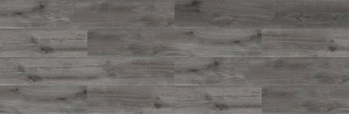 River Shoal Swatch SPC Floor