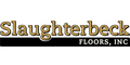 Slaughterbeck Floors