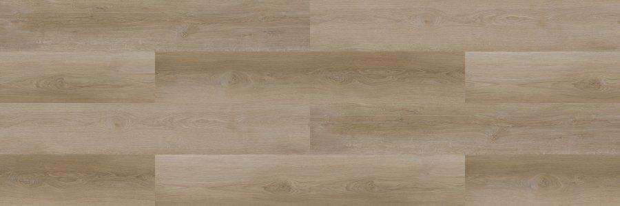 Sole Swatch SPC Floor
