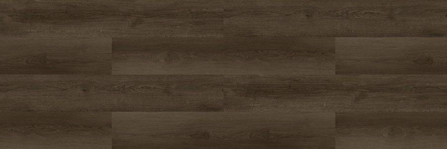 Terra Swatch SPC Floor