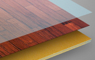WPC Waterproof Flooring