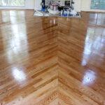 wood-floor-1