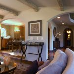 clays living room Panorama1
