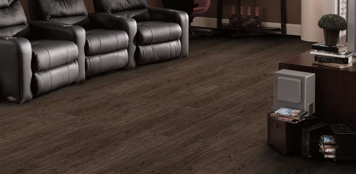 fusion hybrid floors | slaughterbeck floors | campbell, ca