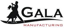 Gala Manufacturing