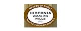 Hibernia Woolen Mills