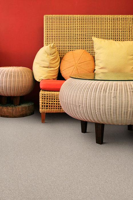 Highland by Masland Carpets