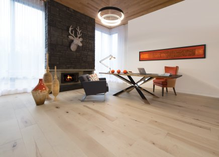 mirage-wide-wood-plank-flooring