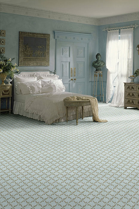 Oakleigh by Masland Carpets