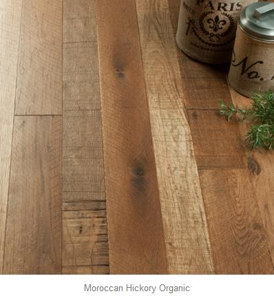 moroccan hickory organic