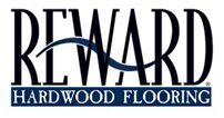 Reward Flooring