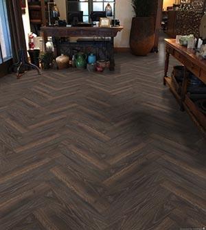room floor mockup tool