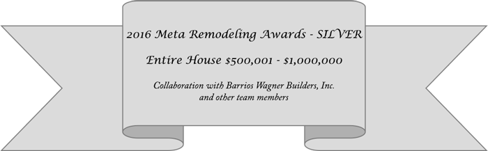 sbf nari meta remodeling award entire house