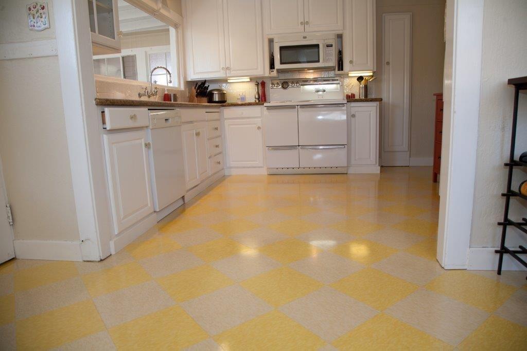 sbf-vinyl-flooring