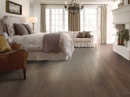 shaw-floors-long-wide-hardwood-floors