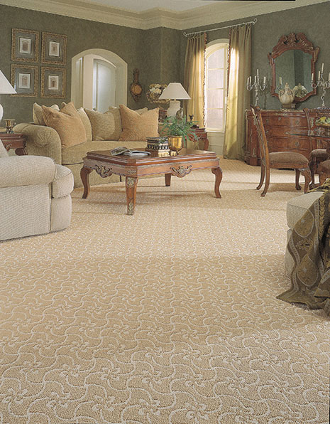 Tangier by Masland Carpets