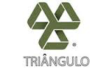 Triangulo Exotic Floors